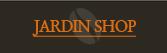 jardin shop